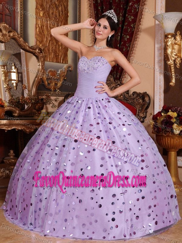 Fabulous Ball Gowns | Family Clothes