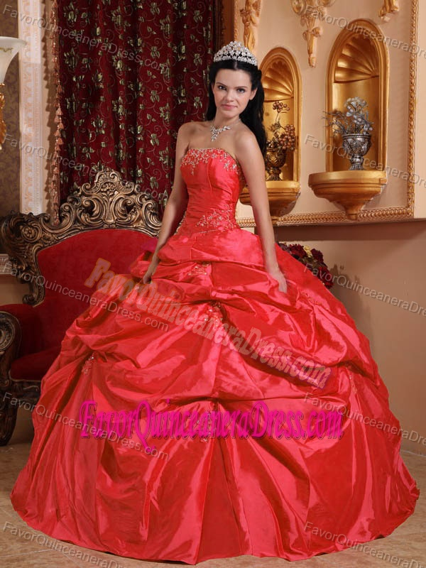 Indian Sweet 16 Dresses